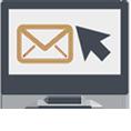 email-marketing-fav