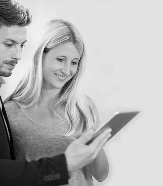 Online Marketing - Kristin Bonefeld