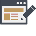 online-marketing-webdesign